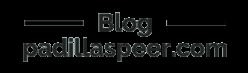Blog thủ thuật công nghệ hay nhất 2020