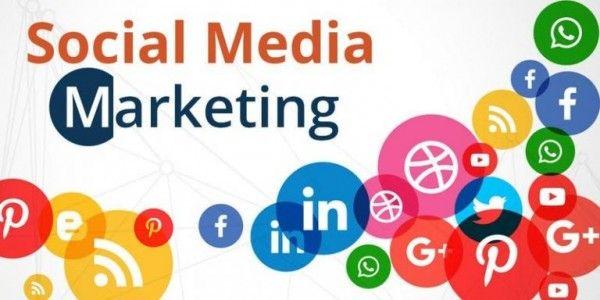 Bật Mí Cách Làm Marketing Trên Mạng Xã Hội Tối Ưu Nhất Cho Bạn