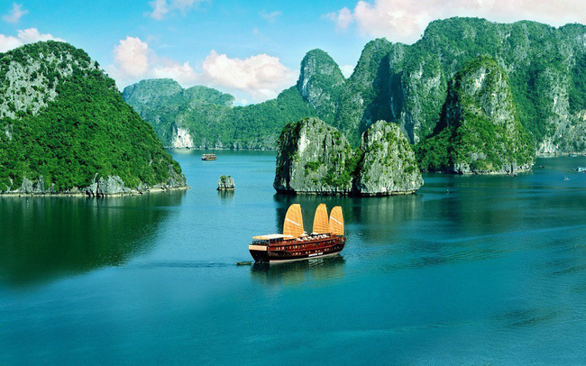 Danh sách các tỉnh thành Việt Nam, cập nhật biển số xe 2020