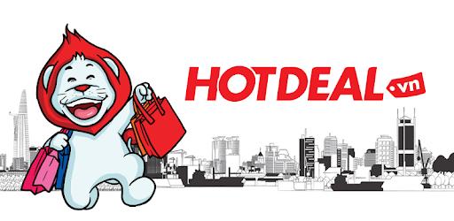 Hot Deal là gì? Cách phân biệt giữa Deal, Coupon và Voucher