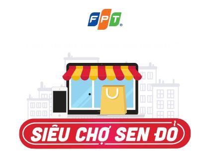 Mã giảm giá Sendo, khuyến mãi Sendo tháng 10/2020 mới nhất