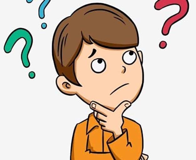 Hàng like auth là gì? Tại sao được lựa chọn thay vì hàng real