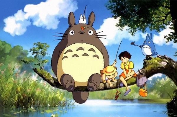 8 phim hoạt hình chiếu rạp hay nhất dành cho trẻ em